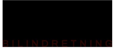ALUTECH Bilindretning Logo
