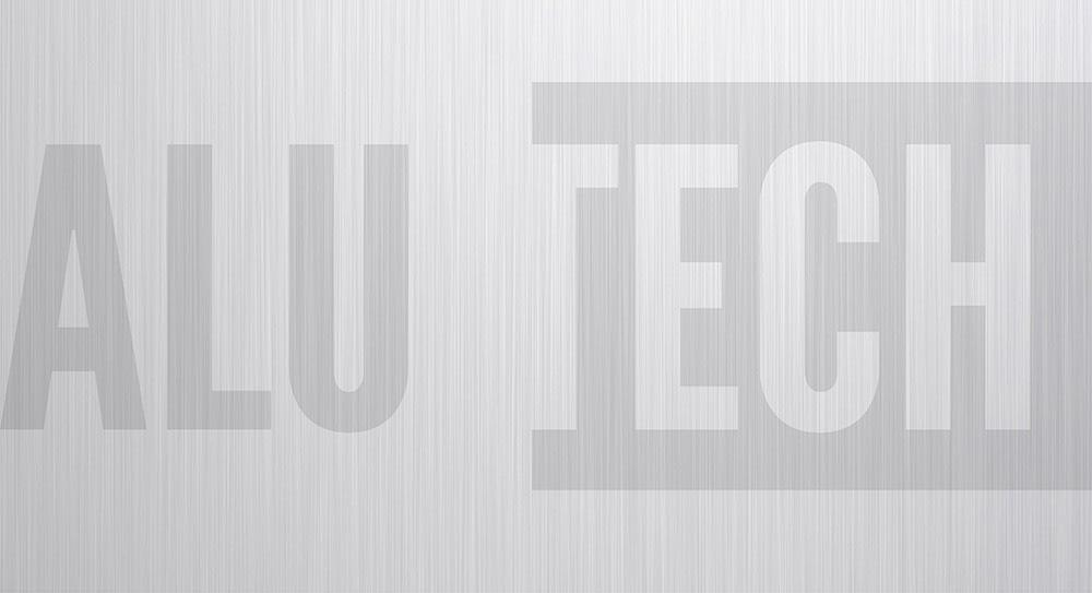 ALUTECH_logo_grå